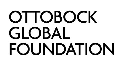 Ottobock Global Foundation Logo